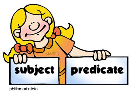 Foreign Language Teaching Methods: Writing